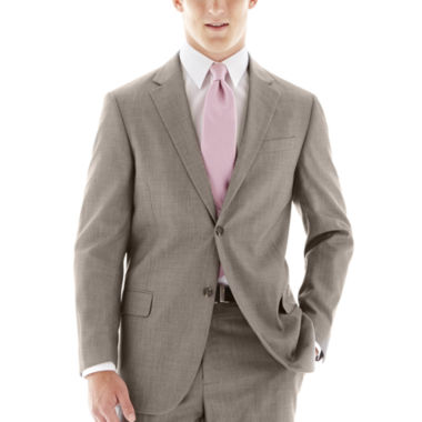 jcpenney.com   Dockers® Gray Sharkskin Suit Separates - Classic Fit