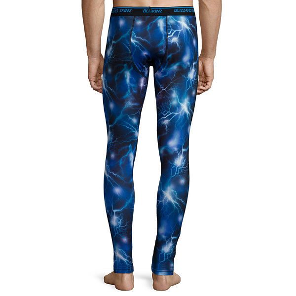 Blizzard Skinz™ Thermal Pants