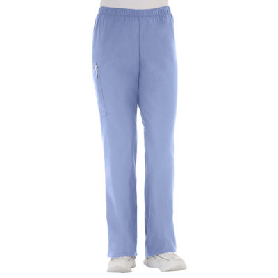 F3 By White Swan Ladies Cargo Pocket Pant