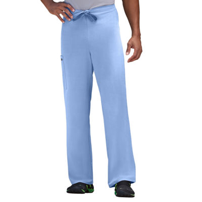 Jockey Unisex Scrub Pants - Big