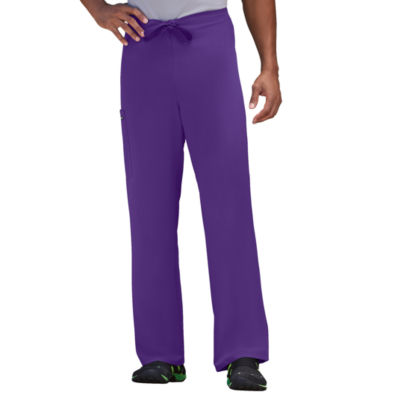 Jockey® Unisex Pant - Short