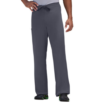 Jockey Unisex Scrub Pants - Tall
