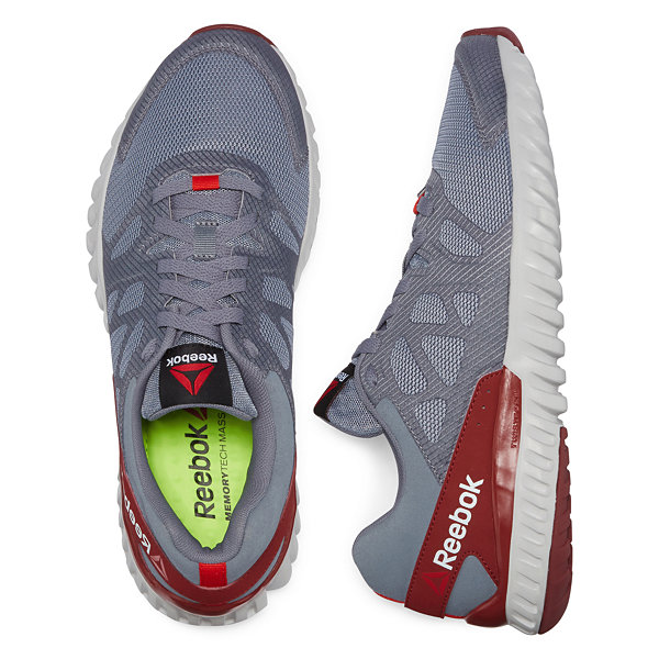 Reebok® Twist Form Blaze 2.0 Mens Athletic Shoes