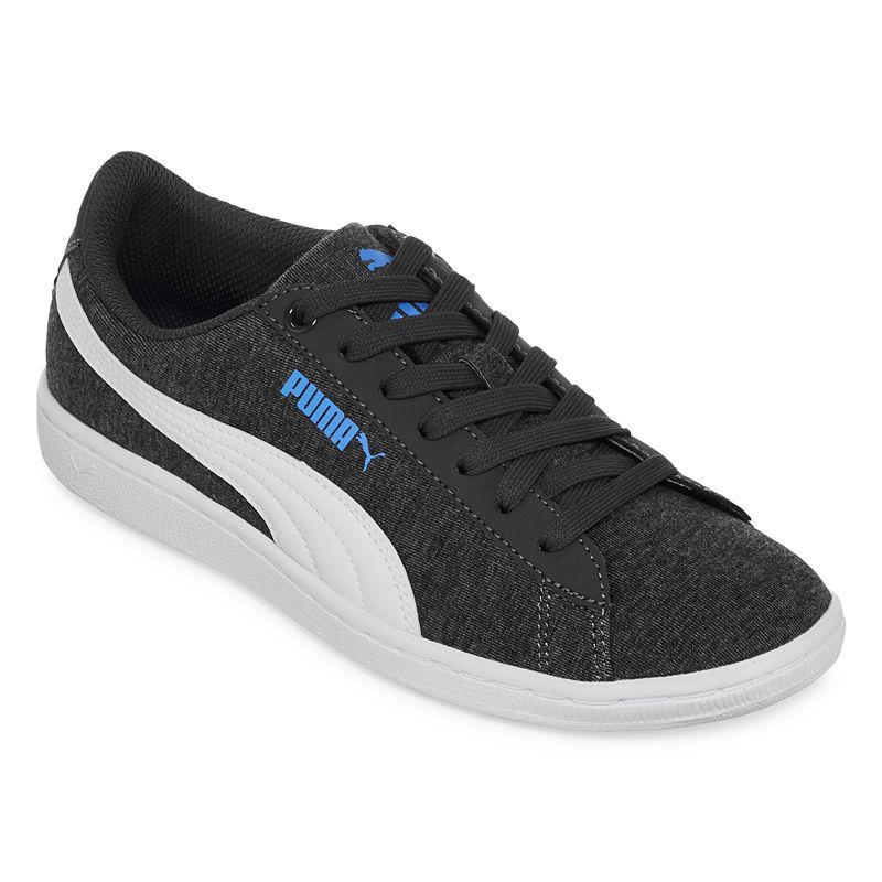 Puma Vikky Womens Athletic Shoes plus size,  plus size fashion plus size appare