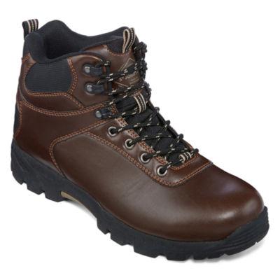 St. John's Bay Vestro Mens Hiking Boots