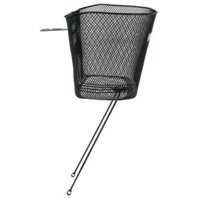 Ventura Unisex Standard Wire Basket