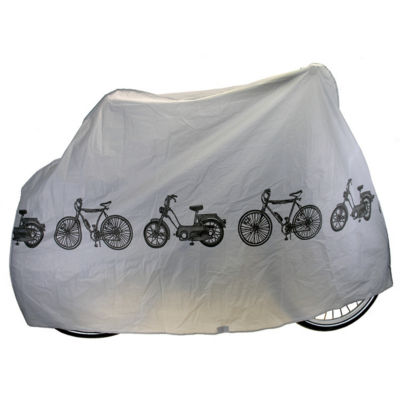 Ventura Unisex Bicycle Garage