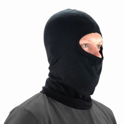 Ventura Unisex Balaclava Face Mask