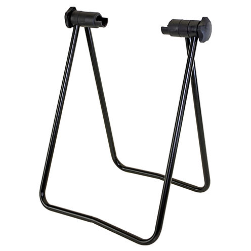 Ventura Unisex Foldable Display Stand For 12-29