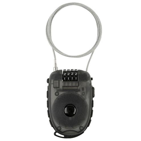 Ventura M-Wave Lock N Roll D 24.9 Combination