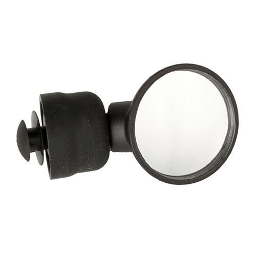 Ventura M-Wave Micro Spy Mirror