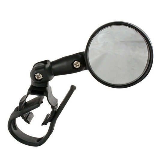 Ventura M-Wave Mini Spy 3D Bicycle Mirror