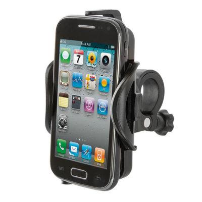 Ventura M-Wave Universal Smartphone Holder