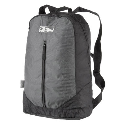 Ventura M-Wave Piccolo Compact Backpack