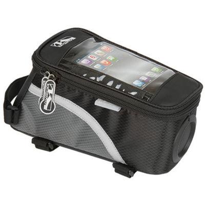 Ventura M-Wave Rotterdam Smartphone Speaker Bag