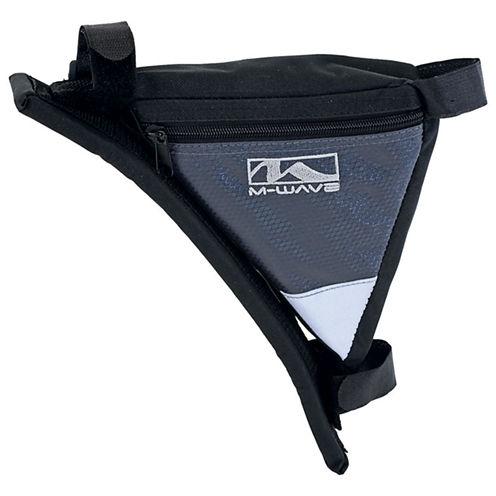 Ventura M-Wave Rotterdam Shoulder Frame Bag