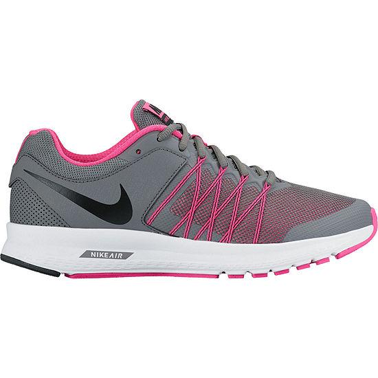 Großhandel Shop Nike Women's Air Relentless 6 Multicolored