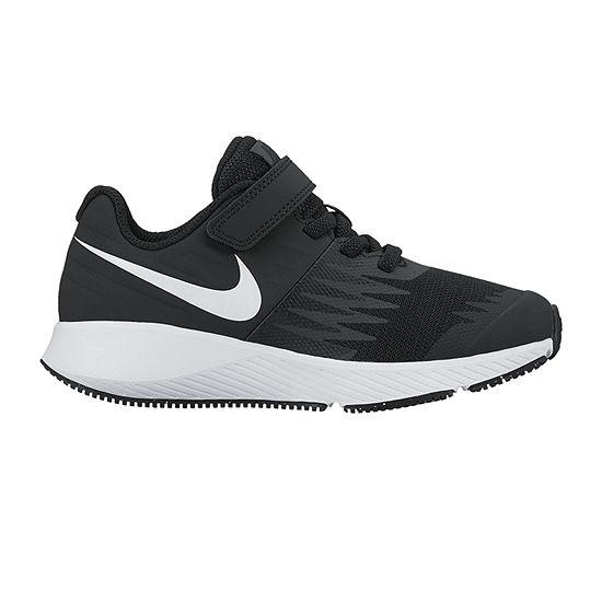e834300c9d4b Nike Star Runner Boys Running Shoes Little Kids JCPenney