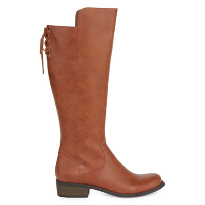Arizona Womens Chet Riding Boots