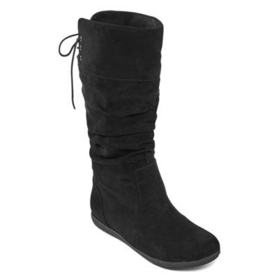 Arizona Katy Womens Slouch Boots
