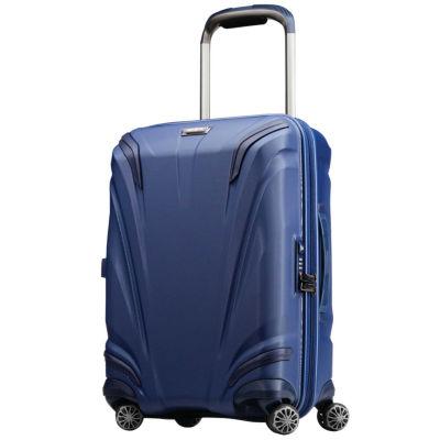 Samsonite Silhouette XV 26 Inch Hardside Luggage