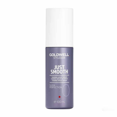 Goldwell Styling Product - 3.3 oz.