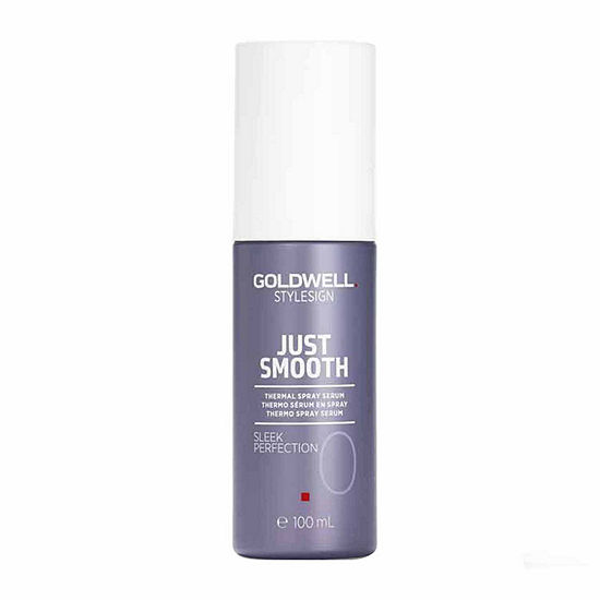 Goldwell Styling Product 33 Oz