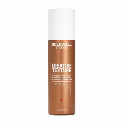Goldwell Styling Product - 6.7 oz.