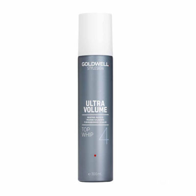 Goldwell Styling Product - 9.9 oz.