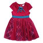 dresses (101)