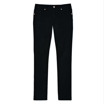 Dickies® Slim-Fit Skinny-Leg 5-Pocket Pants - Boys 8-20