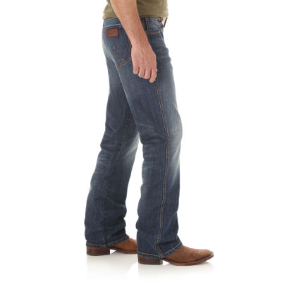 Wrangler® Retro Relaxed Bootcut Jeans