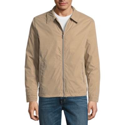 St. John's Bay Softshell Jacket