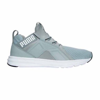 Puma Enzo Mens Training Shoes