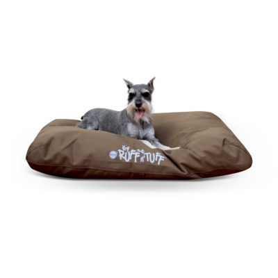 K & H Manufacturing K-9 Ruff n' Tuff Indoor-Outdoor Pet Bed
