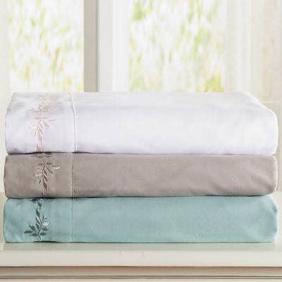 Extra Soft Microfiber Sheet Set