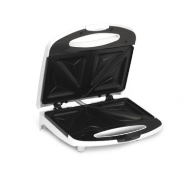 Elite Esm-9002k Panini Press