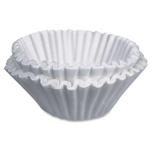Bunn 100 Count Coffee Filter