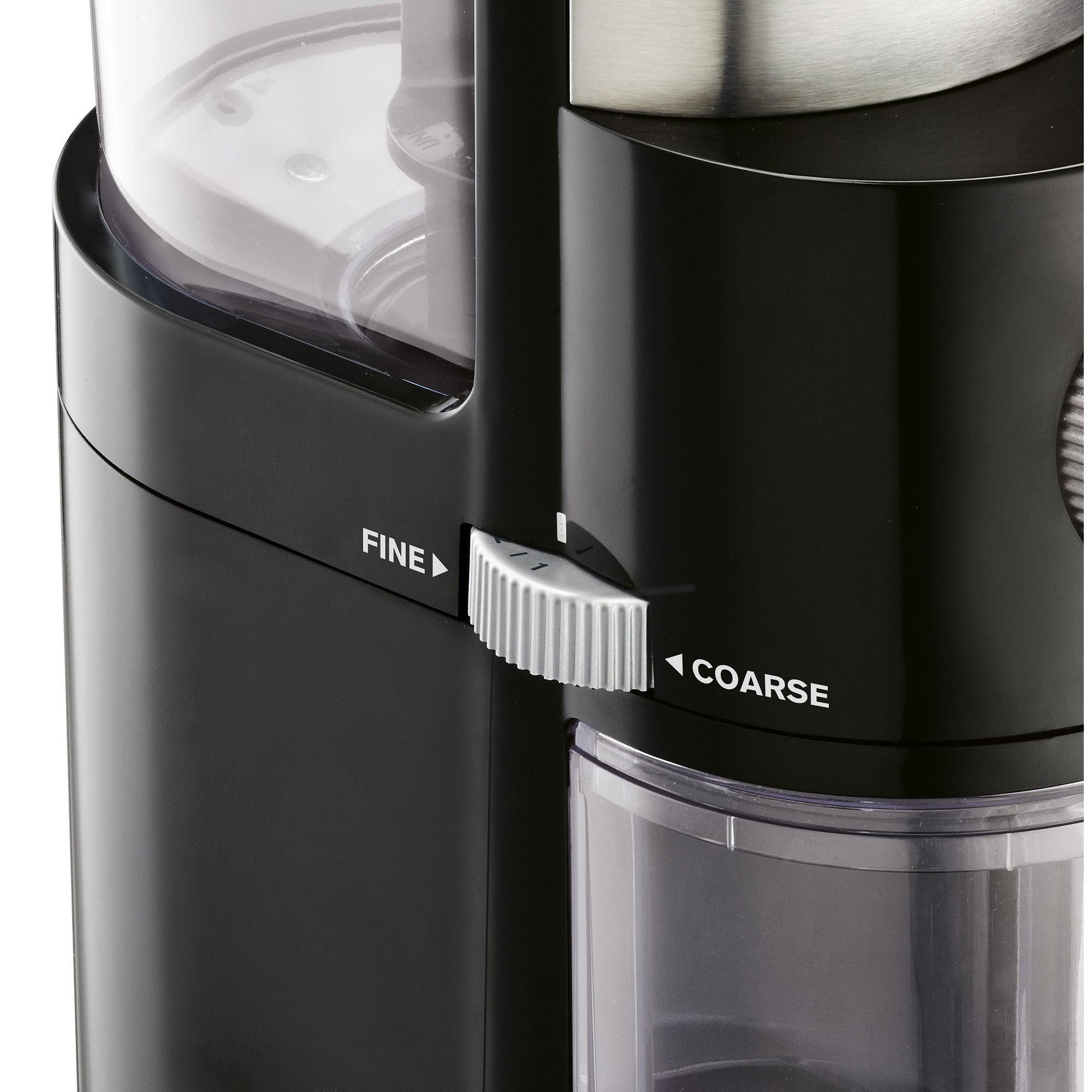 Krups Gx500050 Coffee Grinder