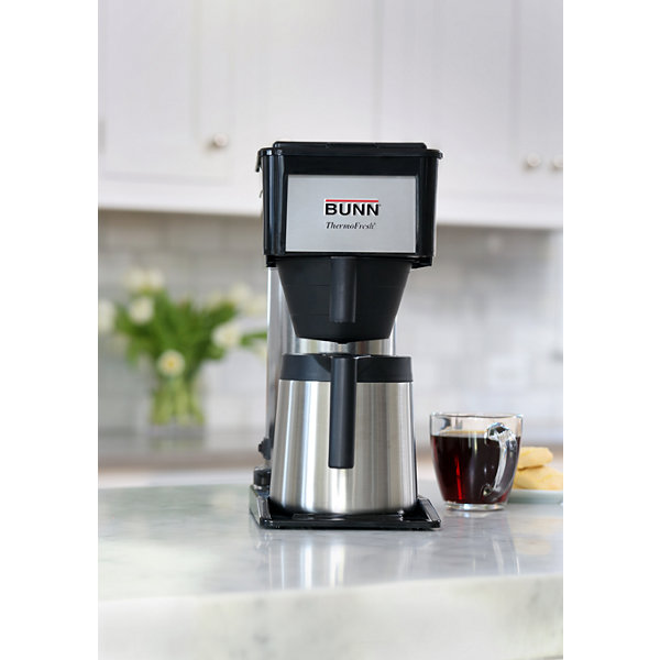 Bunn Bt-D Coffee Maker
