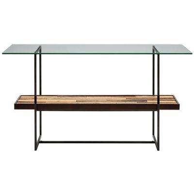 Tavarua Console Table