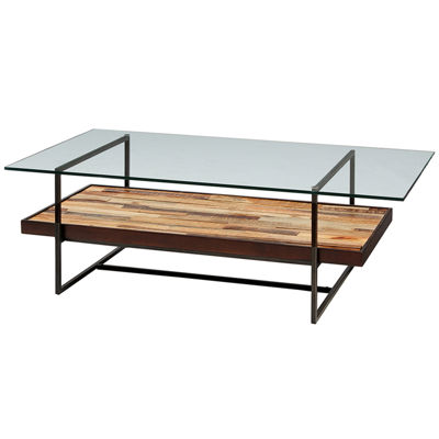 Tavarua Coffee Table
