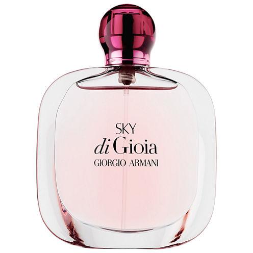 Giorgio Armani Beauty Sky di Gioia