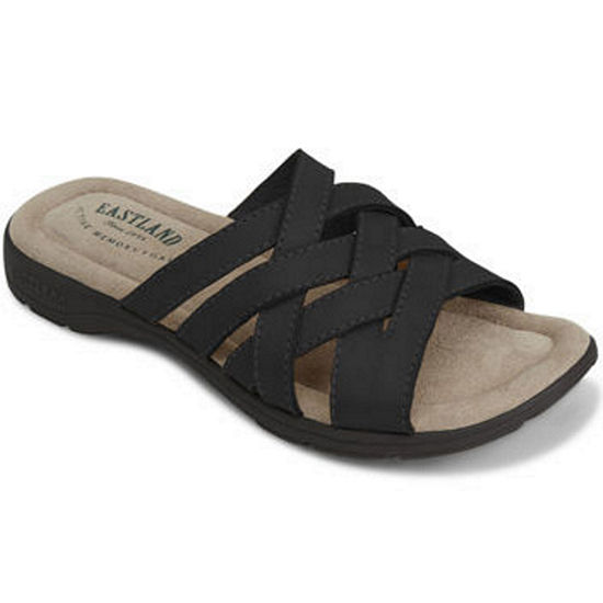 Eastland Hazel Sandals