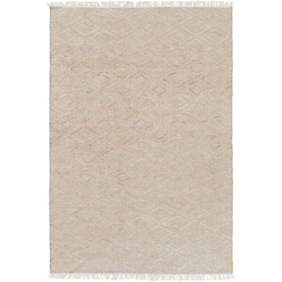 Decor 140 Chimayo Rectangular Rugs