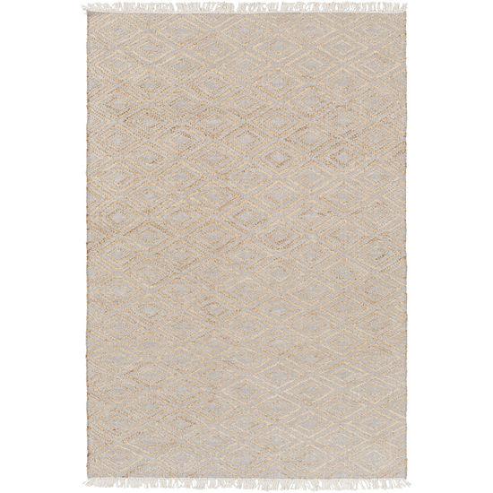 Decor 140 Chimayo Rectangular Indoor Rugs