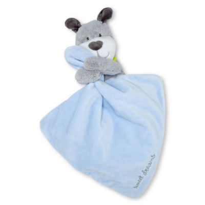 Carter's® Puppy Dog Security Blanket