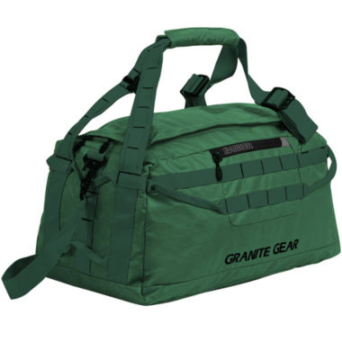 "Granite Gear 20"" Packable Duffel Bag"