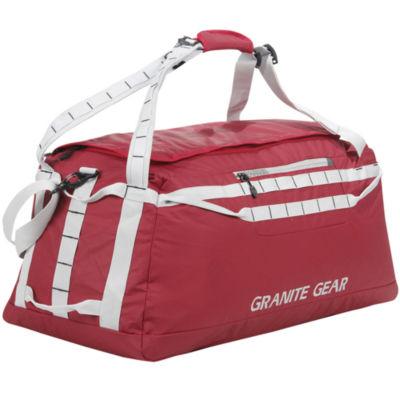 """Granite Gear 30"""" Packable Duffel Bag"""