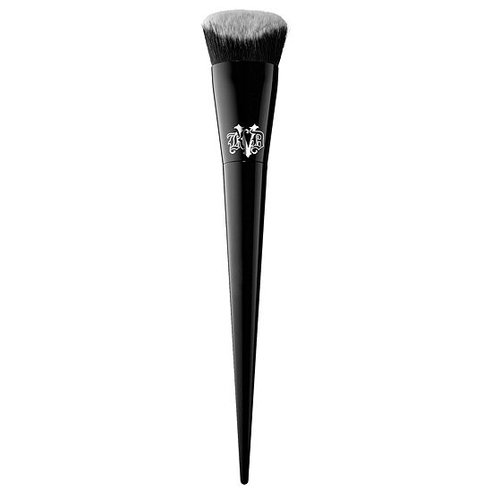 KVD VEGAN BEAUTY Lock-It Edge Foundation Brush